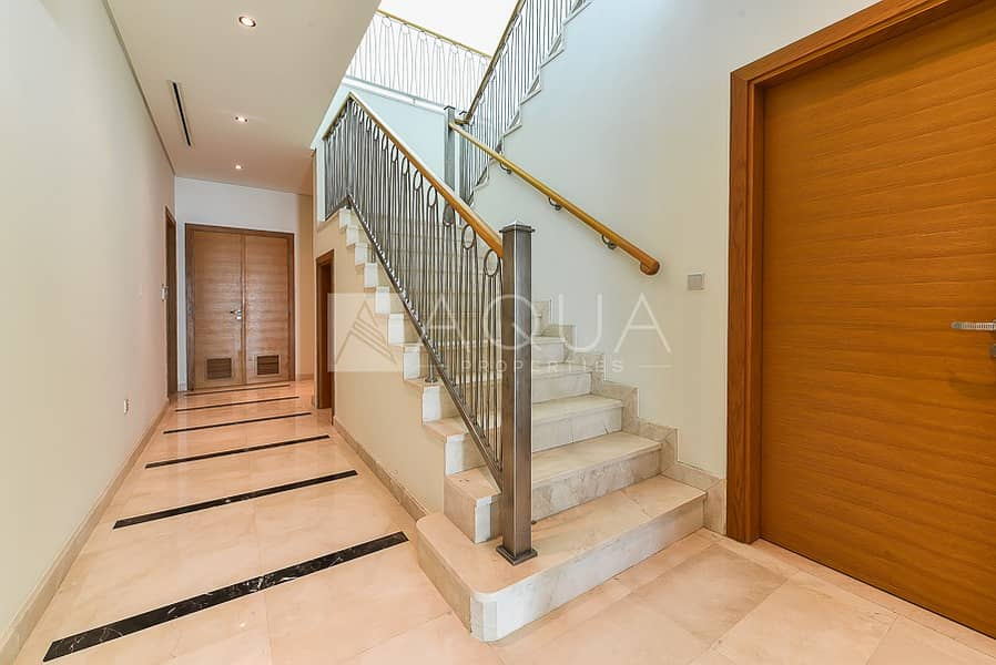 2 670 Per SQFT | Quortaj Style Type A | Great Offer