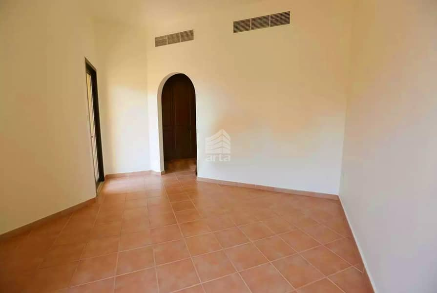 2 Glowing 3 BR + Maid's Room for an Amazing Price