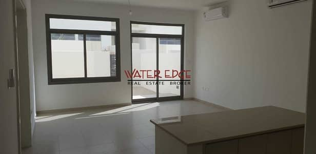 3 Bedroom Villa for Sale in Town Square, Dubai - 3BR with Maids I Rented Property