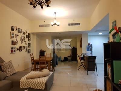 شقة 2 غرفة نوم للبيع في مدينة دبي الرياضية، دبي - Selling Below Market Price - 2 bedroom  with study and storage area - Arena