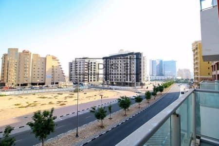 Studio for Rent in Dubai Silicon Oasis, Dubai - Modern and Luxurious Studio   DSO   30K