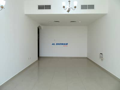 2 Bedroom Flat for Rent in Al Qusais, Dubai - STUNNING | 2 BHK | POOL & GYM | PARKING | AL QUSAIS