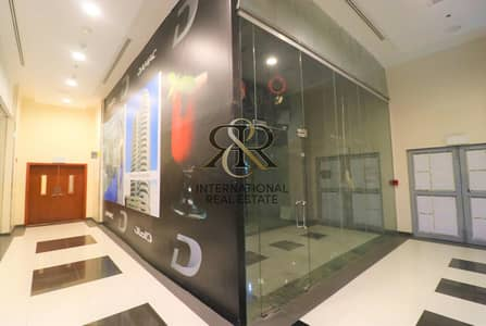 Shop for Rent in DIFC, Dubai - Prime Location I  Shell and Core Retail | Nice Location.