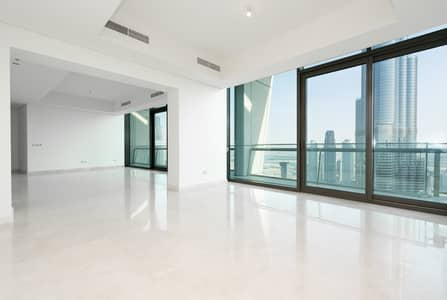 Brand New|Penthouse with the Best View
