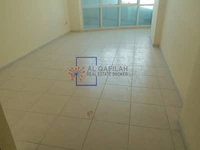 3 Bedroom Flat for Rent in Al Barsha, Dubai - Spacious | Family Sharing Allowed | 40 Second walk from Sharaf DG Metro
