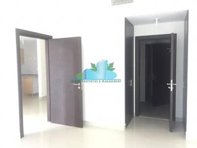 فلیٹ 1 غرفة نوم للايجار في جزيرة الريم، أبوظبي - Wonderful Glamorous  One Bedroom Apartment