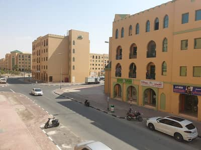 1 Bedroom Apartment for Rent in International City, Dubai - Amazing Nice and Clean 1 Bedroom Apartment in Morocco Cluster