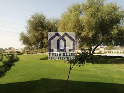 شقة 1 غرفة نوم للبيع في قرية ياسمين، رأس الخيمة - Spacious | Very Nice View | 10% Return For Investors