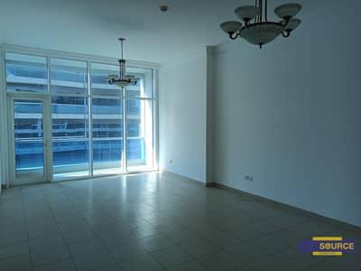 فلیٹ 2 غرفة نوم للايجار في شارع الشيخ زايد، دبي - Manazel Al Safa 2 Bedroom Large Apartment in 105 K