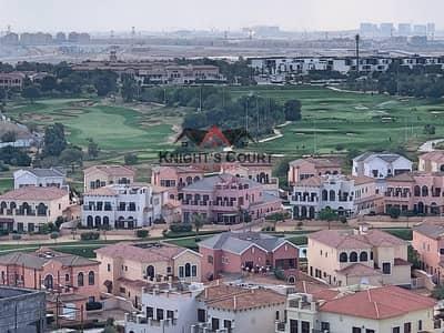 1 Bedroom Apartment for Rent in Jumeirah Golf Estate, Dubai - Golf Estates View | High Floor | Brand New