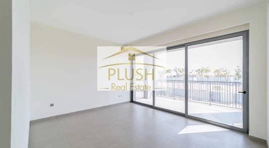 3 Bedroom Villa for Sale in Dubai Hills Estate, Dubai - Multiple Options | Keys In Hand | Opposite Park