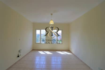 Studio for Rent in Green Community, Dubai - One Month FREE | Spacious Affordable Studio | Garden West