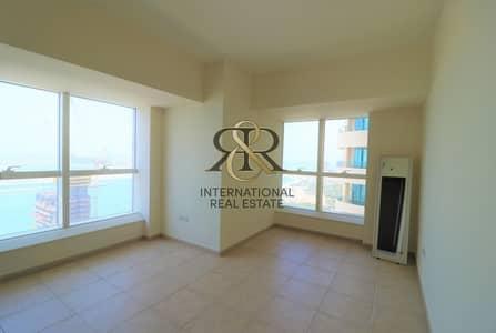 2 Bedroom Apartment for Sale in Dubai Marina, Dubai - Full Sea View   Best 2 Bedroom   High End Building