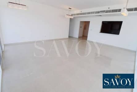 4 Bedroom Apartment for Rent in The Marina, Abu Dhabi - Large Brand New  4BR Flat For Rent Next To Marina Mall