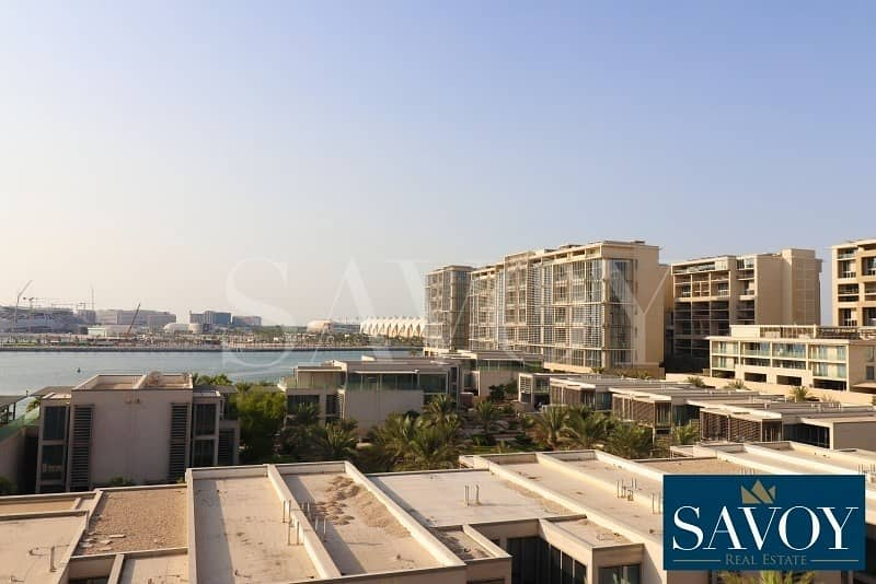 No Commission! Amazing 3 BR Townhouse Sea View