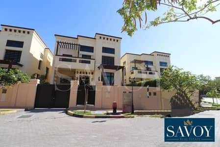Wonderful 5BR Villa Full Facilities Very Spacious