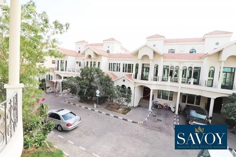 Amazing 6BR Villa.. in Al Nahyan Camp.