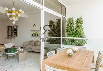 فلیٹ 2 غرفة نوم للبيع في قرية جميرا الدائرية، دبي - Investor Deal I Nice 2 Beds | Best Location in JVC