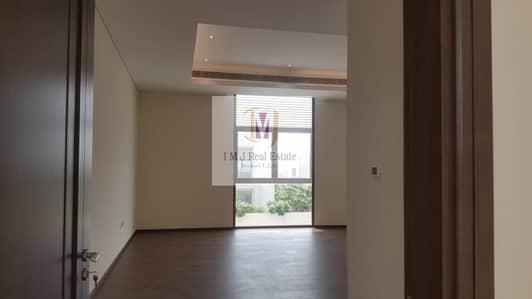 5 Bedroom Villa for Sale in Nad Al Sheba, Dubai - Largest Layout 5BR Villa for Sale