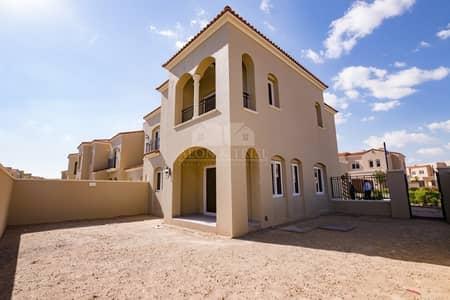 Corner Unit I Modern I Brand New I Bella Casa I Ready to Move in