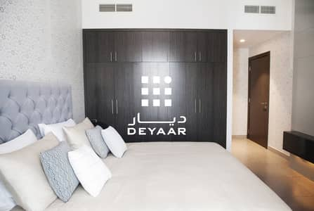 2 Bedroom Flat for Sale in Dubai Science Park, Dubai - 6