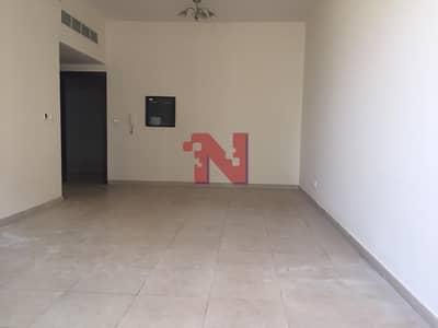 شقة 2 غرفة نوم للبيع في واحة دبي للسيليكون، دبي - Spacious 2 Bedroom Apartment for Sale