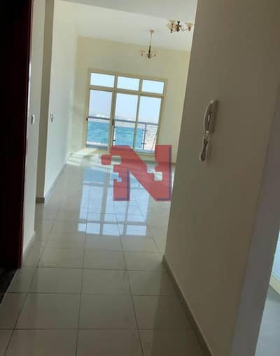 Spacious 2 Bedroom with 2 Balconies | Dubai Silicon Oasis