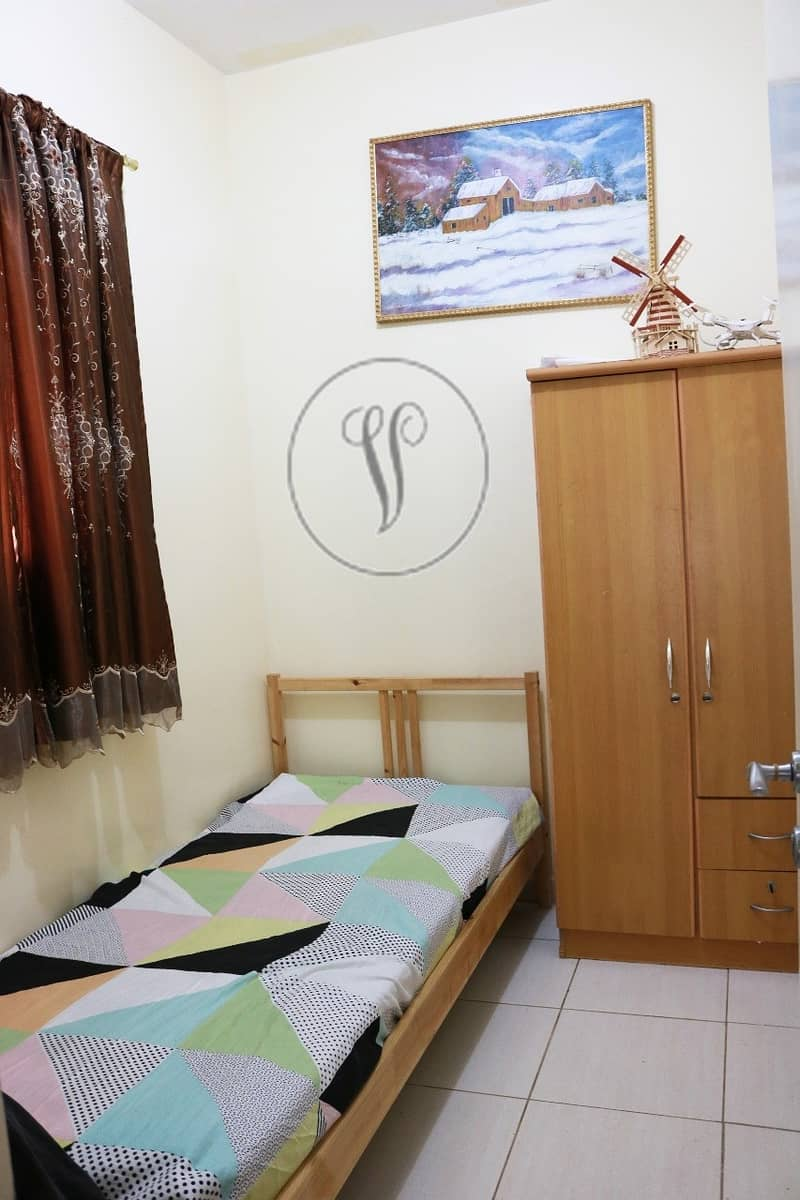 12 PRIME LOCATION   Elegantly Designed  3 BR + Study Villa in Springs 2