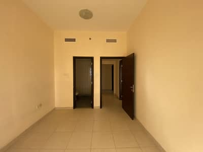 2 Bedroom Flat for Rent in Emirates City, Ajman - Ajman