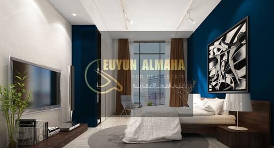Studio for Sale in Jumeirah Village Circle (JVC), Dubai - 70% Post HO for 4yrs | 10% Downpayment for Ramadan