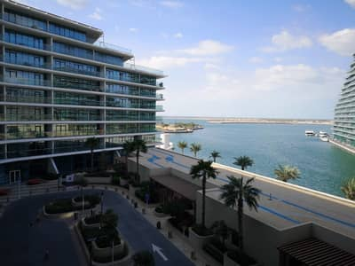 2 Bedroom Apartment for Rent in Al Raha Beach, Abu Dhabi - Full SEA VIEW 2BR!!!