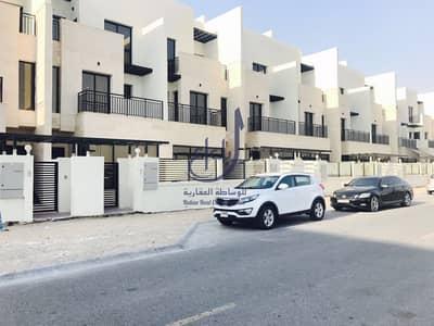 4 Bedroom Villa for Sale in Jumeirah Village Circle (JVC), Dubai - MULTIPLE VILLA| BRAND NEW | 4 BEDROOM