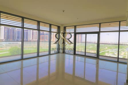 Excellent Layout 3 Bed | Best Location | Dubai Hills Estate