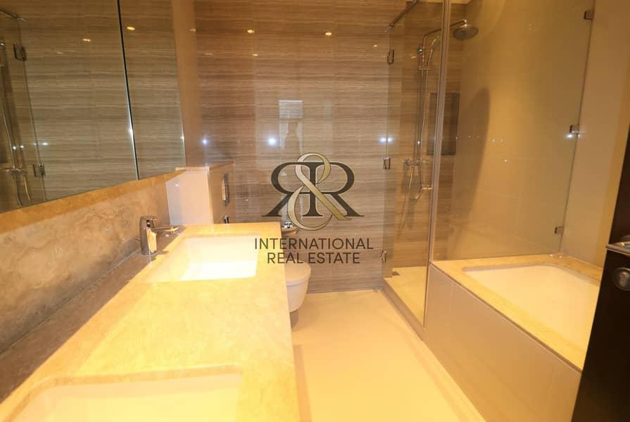 15 Excellent Layout 3 Bed | Best Location | Dubai Hills Estate