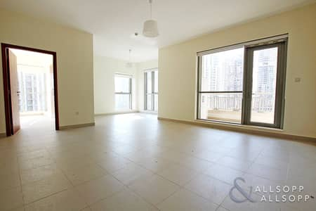 1 Bedroom | Largest Layout | High Floor
