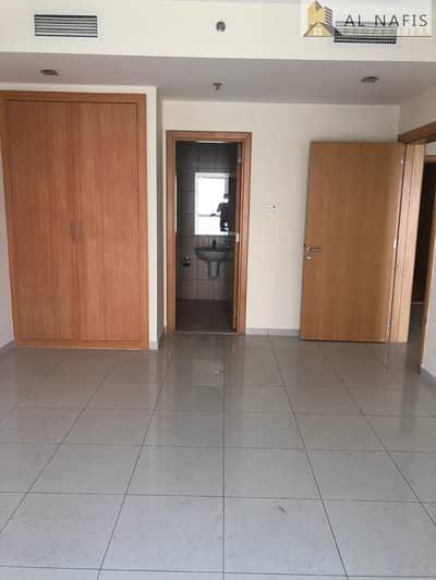 شقة 1 غرفة نوم للبيع في واحة دبي للسيليكون، دبي - VIBRANT 1 BHK | INVESTOR ROI 8.5%