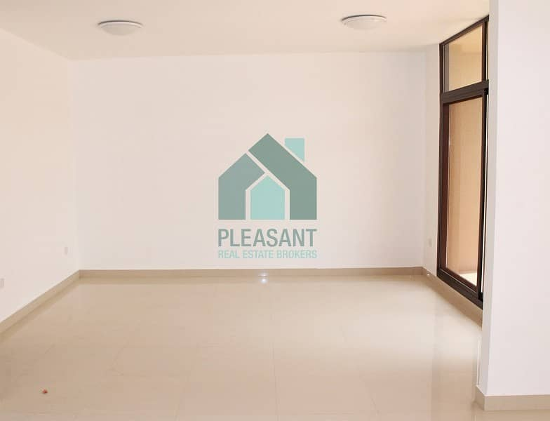 Fully Renovated 3 Bedroom Villa + Maid in Al Badaa
