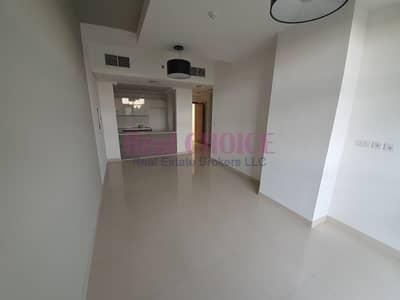 1 Bedroom Apartment for Rent in Al Rashidiya, Dubai - Brand New | Quality Finishing | Amazing Facilities