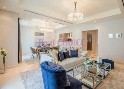 4 Bedroom Villa for Sale in Al Furjan, Dubai - 4 Bed Villa | Al Furjan | Maid Room
