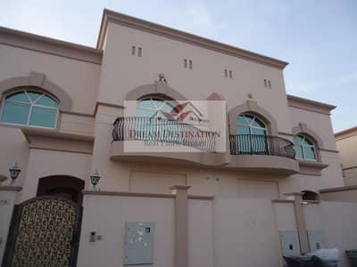 4 Bedroom Villa for Rent in Al Safa, Dubai - NO COMMISSION - DIRECT FROM OWNER - 4 BEDROOM FULLY REFURBISHED COMPOUND VILLA