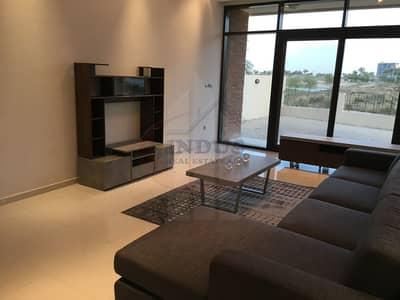 فیلا 5 غرف نوم للبيع في داماك هيلز (أكويا من داماك)، دبي - Brand New VD1 Type with Full Golf Course View