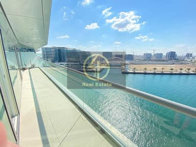 2 Bedroom Apartment for Rent in Al Raha Beach, Abu Dhabi - Fashionable! 2 Bedroom Apartment