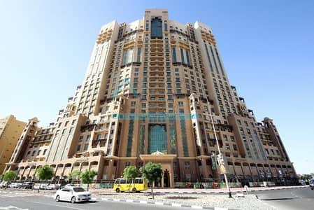 Studio for Sale in Dubai Silicon Oasis, Dubai - Lower than market