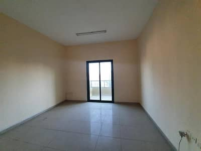Apartment for sale in Ajman Creek Towers wonderful originality There are all services and malls