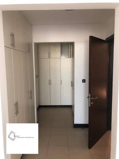 6 Bedroom Villa for Rent in Mohammed Bin Zayed City, Abu Dhabi - villa + swimming pool
