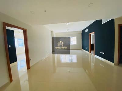 2 Bedroom Flat for Rent in Al Barsha, Dubai - CHILLER FREE | BEST DEAL | SPACIOUS 2 BHK APARTMENT IN AL BARSHA 1
