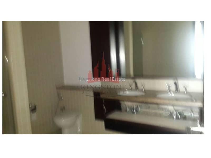14 Large 1 Bedroom Rent Residence Burj Views