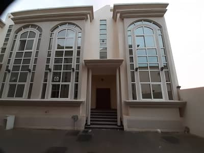 5 Bedroom Villa for Rent in Mohammed Bin Zayed City, Abu Dhabi - LUXURIOUS 5 BEDROOM VILLA WITH MAJLIS,MAID AND LAUNDRY ROOM NEAR  SHABIA AT MBZ