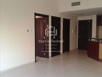 1 Bedroom Flat for Sale in Discovery Gardens, Dubai -  Discovery Gardens