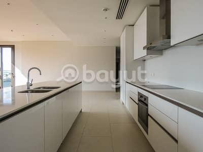 فلیٹ 4 غرف نوم للايجار في الوصل، دبي - شقة في الوصل 4 غرف 230000 درهم - 4464871